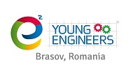 Young Engineers – Brasov Romania